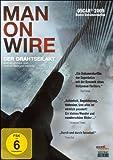 Man on Wire: Der Drahtseilakt