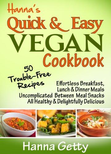 Healthy snacks between meals recipes