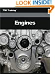 Auto Mechanic - Engines (Mechanics an...