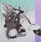 Cafe Racers [Vinyl Replica Paper Sleeve]