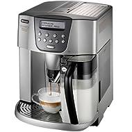 Post image for Delonghi ESAM4500 für ~545€ – Kaffeevollautomat aus England *UPDATE2*