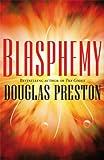 Blasphemy (Wyman Ford Book 2) (English Edition)