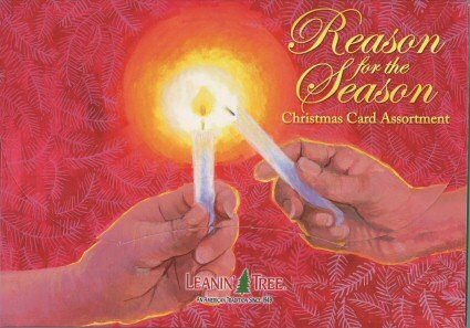 reason-for-the-season-20-cards-christmas-card-assortment-90242-retired