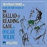 The Ballad of Reading Gaol | Oscar Wilde