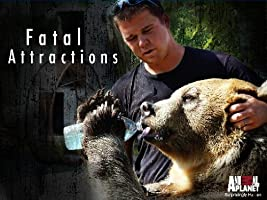 Fatal Attractions Season 3 [HD]