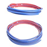 Comple Superior Quality Car Interior Decoration Moulding Trim Strip Lines Hot Selling