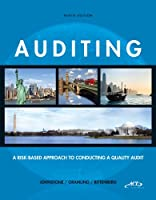 Auditing: A Risk-Based Approach to Conducting a Quality Audit, 9th Edition ebook download