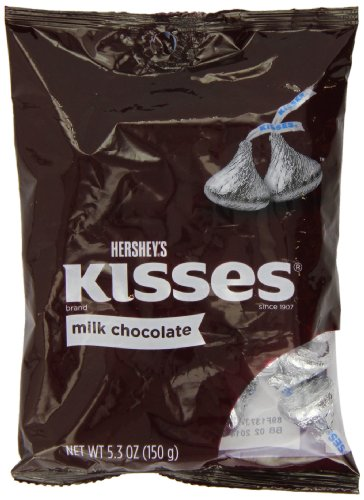 hershey-kisses-milk-chocolate-bag-150-g-pack-of-2