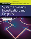 System Forensic..