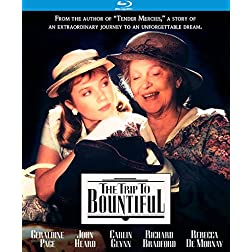The Trip To Bountiful [Blu-ray]