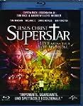 Jesus Christ superstar - Live Arena t...