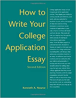 Tips for Crafting Your Best College Essay - Big Future