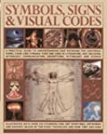 Symbols, Signs & Visual Codes: A Prac...