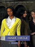 Inner Circle (Private)