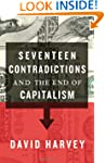 Seventeen Contradictions and the End...