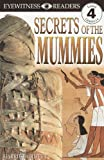 Secrets of the Mummies