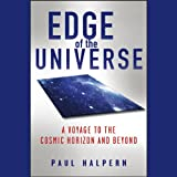 by Paul Halpern (Author), Matthew Dudley (Narrator) Buy new: $19.95  $17.46