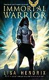Immortal Warrior (Immortal Brotherhood)