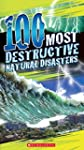 100 Most Destructive Natural Disaster...