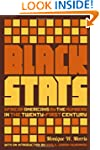 Black Stats: African Americans by the...