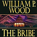 The Bribe | William P. Wood