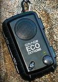 エコ エクストリーム スピーカー付きiPhone・MP3ケース ECO Extreme Digital Audio [海外直送品][並行輸入品]