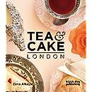 Tea and Cake London