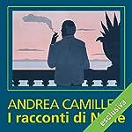 I racconti di Nené | Andrea Camilleri