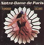 Various Artists Notre Dame De Paris