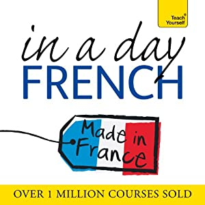 French in a Day | [Elisabeth Smith]