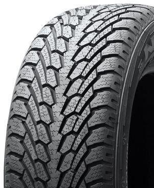 Nexen, 175/65R14 82T Nexen Winguard M+S f/e/73 - PKW Reifen (Winterreifen) von Nexen Tires - Reifen Onlineshop