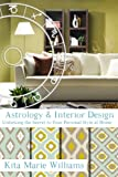 Astrology & Interior Design: Unlocking the Secret to Your Personal Style at Home