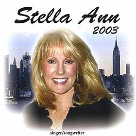 Stella Ann Nude Photos 66