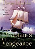 The Captain's Vengeance (Alan Lewrie Naval Adventures) (0312315503) by Lambdin, Dewey