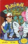 Pokemon, Bd.7, Zarte Bande
