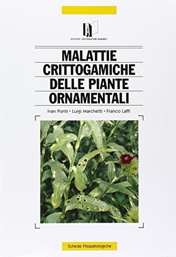 malattie-crittogamiche-delle-piante-ornamentali