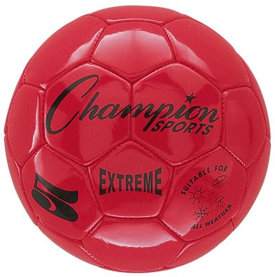 Champion-Sports-Extreme-Series-Soccer-Ball
