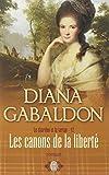CHARDON ET LE TARTAN (LE) T.12 : LES CANONS DE LA LIBERTÉ