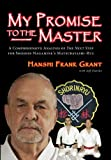 img - for My Promise To The Master: A Comprehensive Analysis of