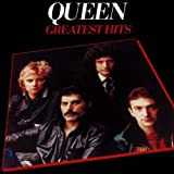"Greatest Hits Ivon ""Queen"""