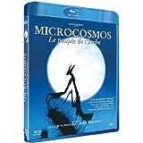 Microcosmos [Blu-ray]par Claude Nuridsany