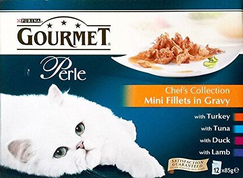 collection-mini-filets-de-gourmet-perle-chef-en-sauce-sachets-1-x-12-x-85gm