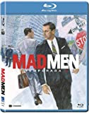 Mad Men - Temporada 6 Blu-Ray en Castellano - España