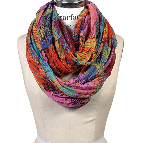 scarfands-mixed-color-infinity-scarf-pkor