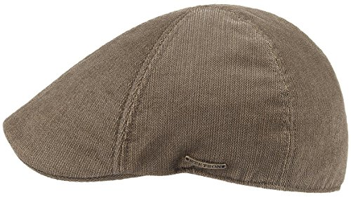 texas-cotton-gatsby-flat-cap-stetson-flat-cap-driver-s-cap-l-58-59-dark-beige