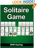 Solitaire: Ultra Edition