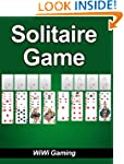 Solitaire Game: Ultimate Edition