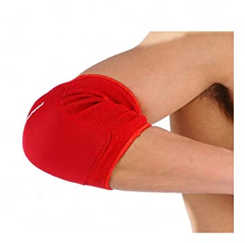 best running arm sleeves