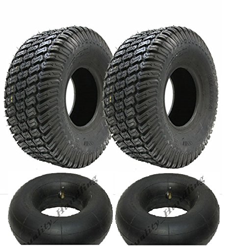 for-sale-are-two-410x350-4-4ply-turf-grass-lawn-mower-tyres-and-tubes-410-350-4-tire-ride-on-lawnmow