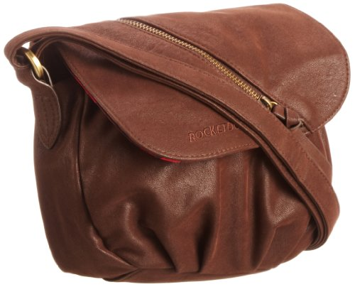 Rocket Dog Women's Silverbell Handbags